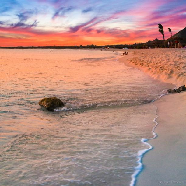 arashi-shoreline-pro-sq-1-sunset-steve-francees