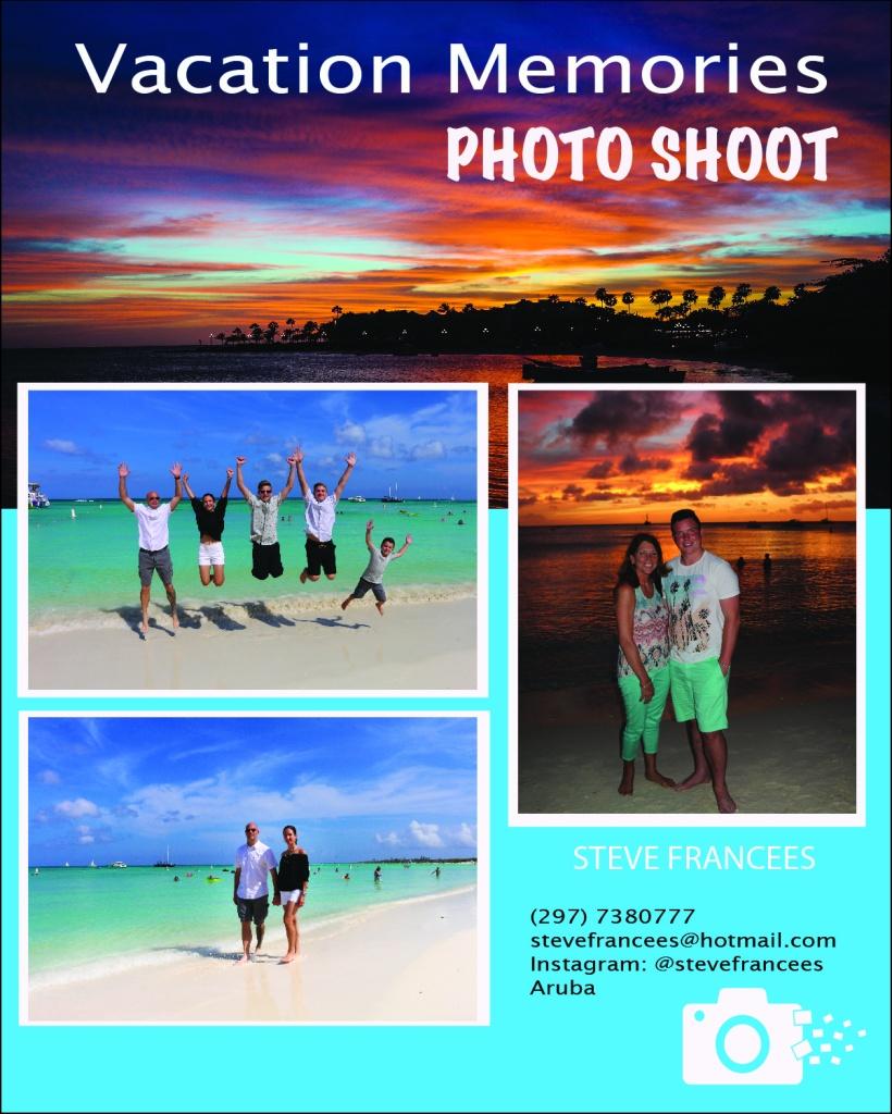 Steve Photo Promotion copy