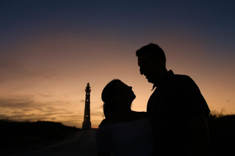 WEDDING PHOTOGRAPHER ARUBA STEVE FRANCEES