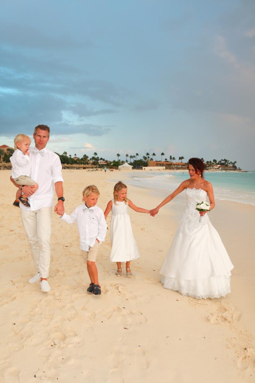 Sweden Wedding 42 by Steve Francees