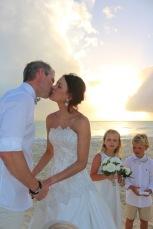 Sweden Wedding 26 by Steve Francees