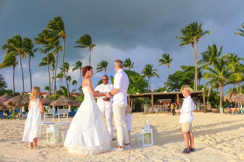 Sweden Wedding 3 by Steve Francees