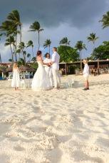 Sweden Wedding 4 by Steve Francees