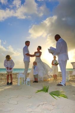 Sweden Wedding 8 by Steve Francees